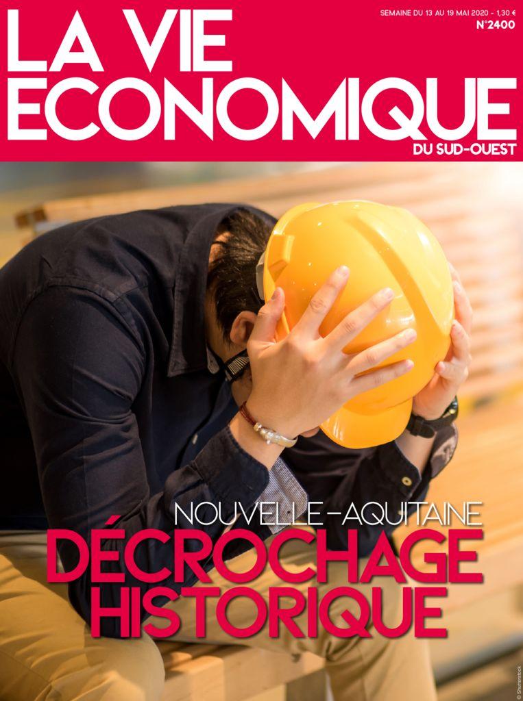 Journal n°2400