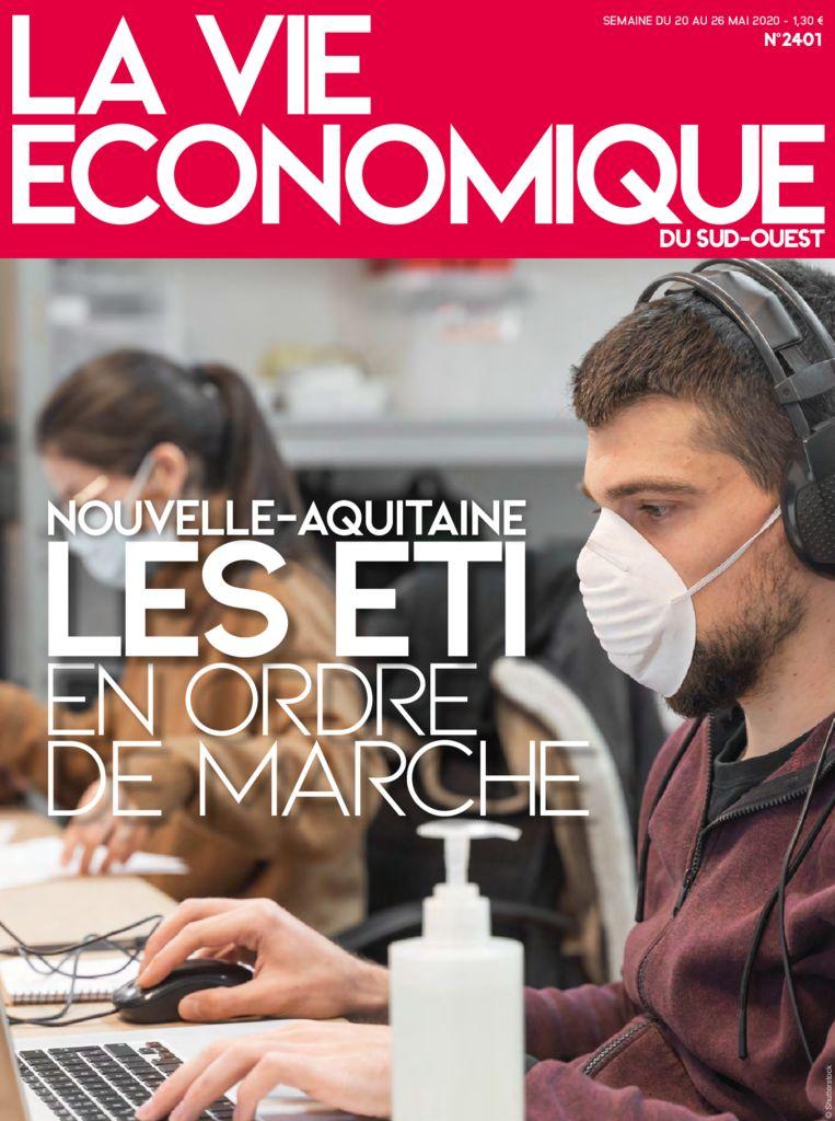 Journal n°2401