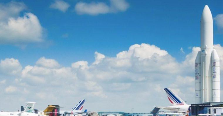 Illustration de l'article Air France : la cave au top