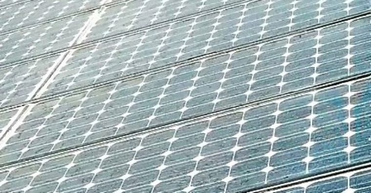 Illustration de l'article Energie solaire : Sunbooster sous le soleil
