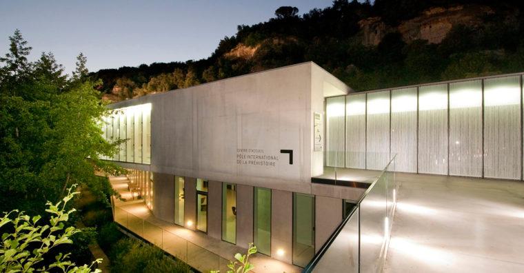 Illustration de l'article Dordogne : une université pour accroître la performance