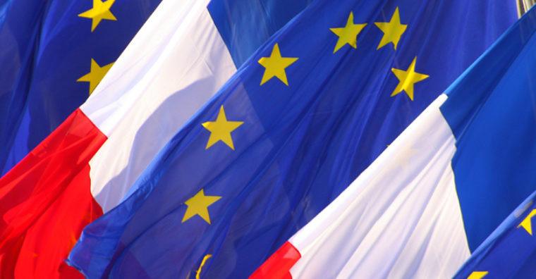 Illustration de l'article FONDS EUROPEENS – 50,65 millions d'euros pour le territoire