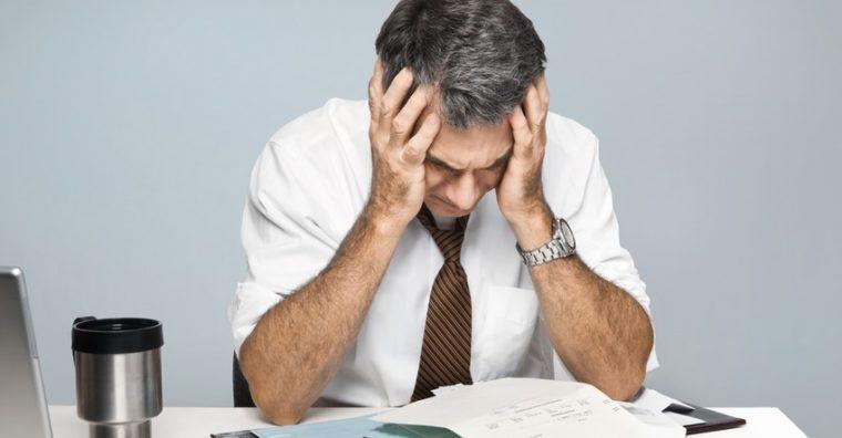 Illustration de l'article Entreprises : Traitement des difficultés