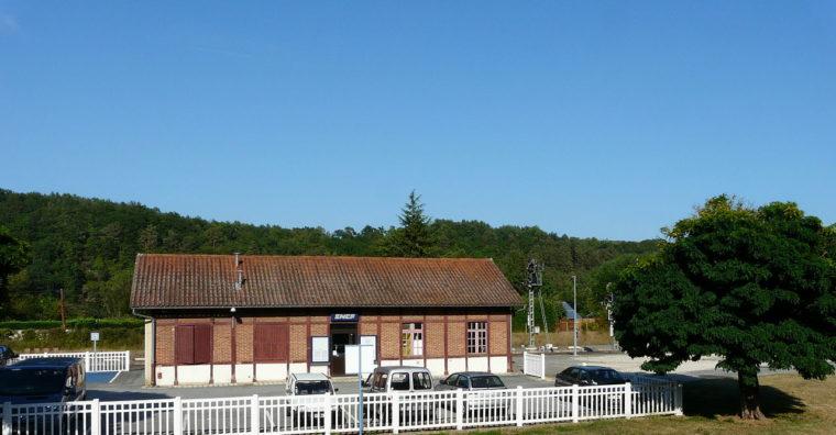 Illustration de l'article Dordogne / Agglomération périgourdine toujours au vert