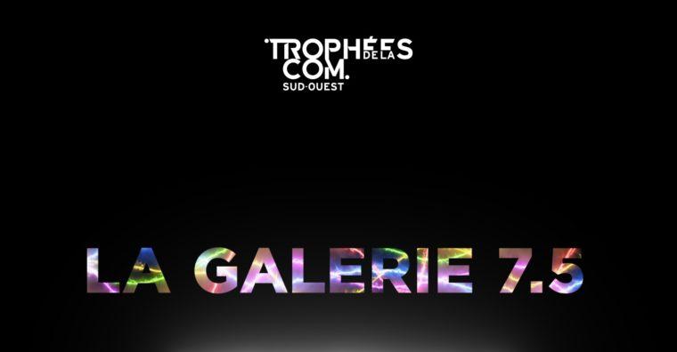 Galerie 7.5