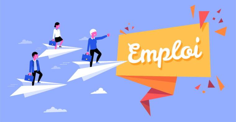 Illustration de l'article Nouvelle-aquitaine : le nombre des demandeurs d'emploi augmente de 6,9 % au second trimestre