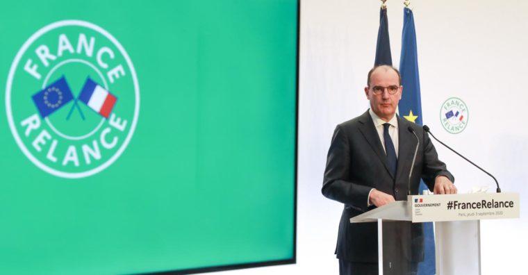 Illustration de l'article Plan «France Relance» : 10 PME régionales sélectionnées