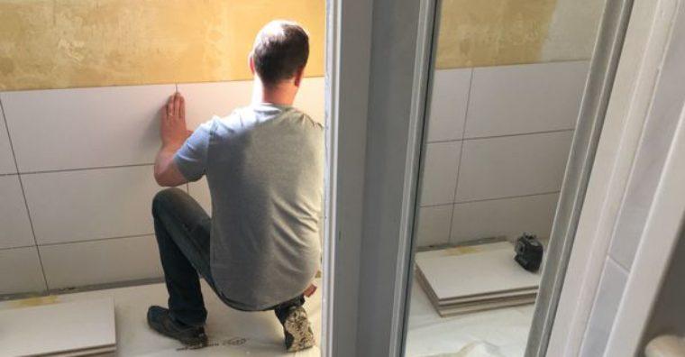 Illustration de l'article [ Dordogne ] Aide du département aux travailleurs indépendants