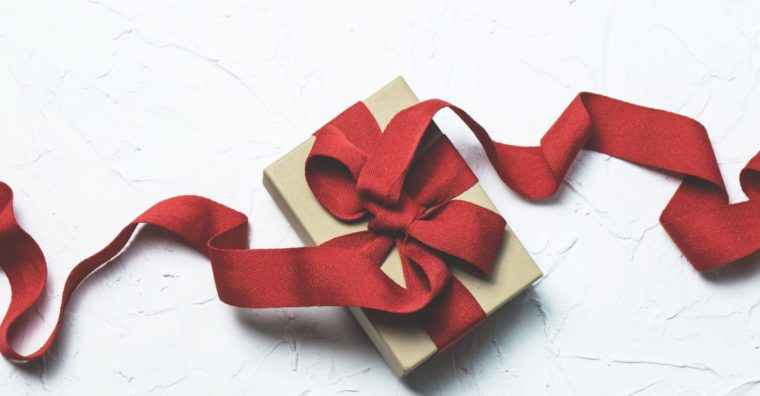 Illustration de l'article Un jeu pour inviter à choisir un cadeau artisanal