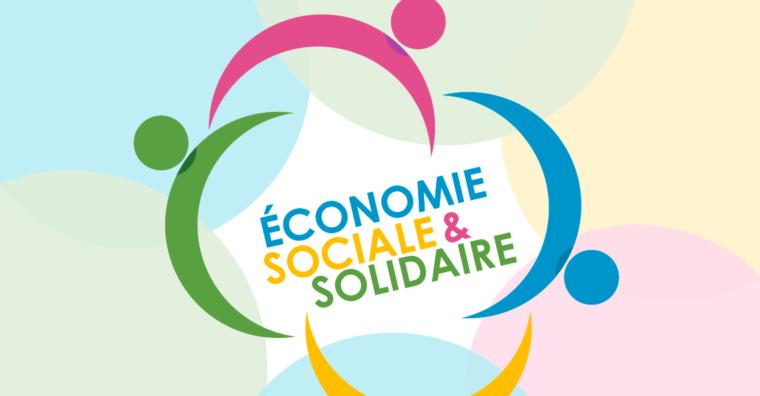 Illustration de l'article [Nouvelle-Aquitaine] Rencontres pro des acteurs de l'ESS