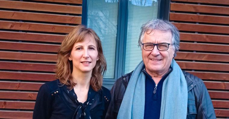 Illustration de l'article CPME Dordogne : Nouvelle secretaire générale