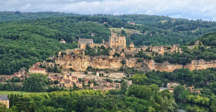 Illustration de l'article [ Dordogne ] Donner vraiment du pouvoir aux territoires
