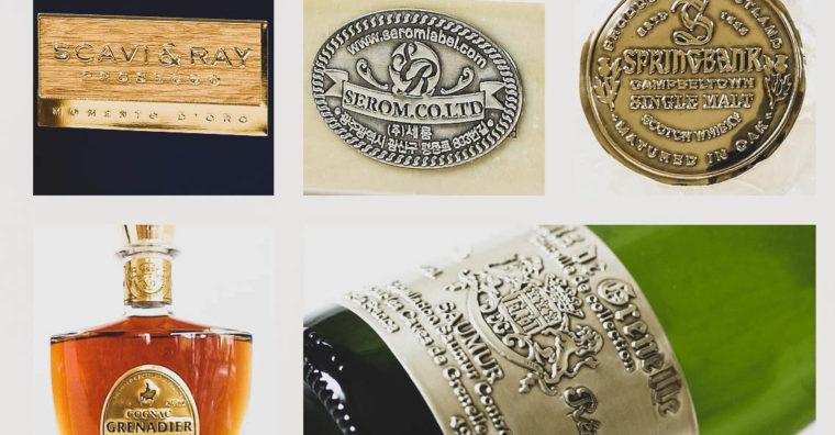 Illustration de l'article [ Dordogne ] Étiq'étains entre dans le groupe Alliance Étiquettes