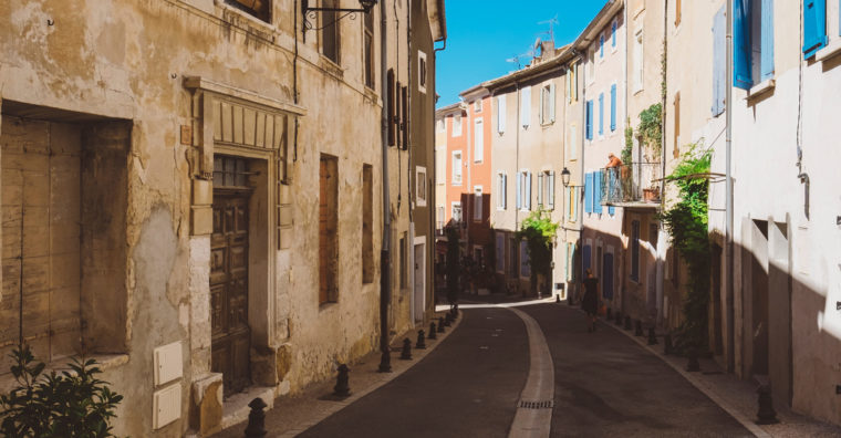 Illustration de l'article [ Lot-et-Garonne ] Revitalisation des centres-villes