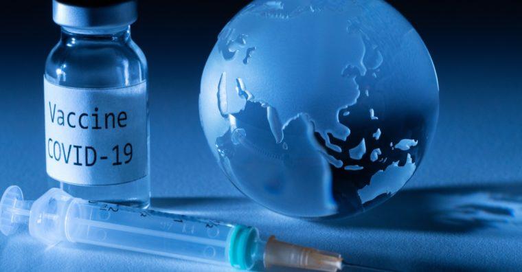Illustration de l'article [ Dordogne ] Vaccination des salariés fragiles