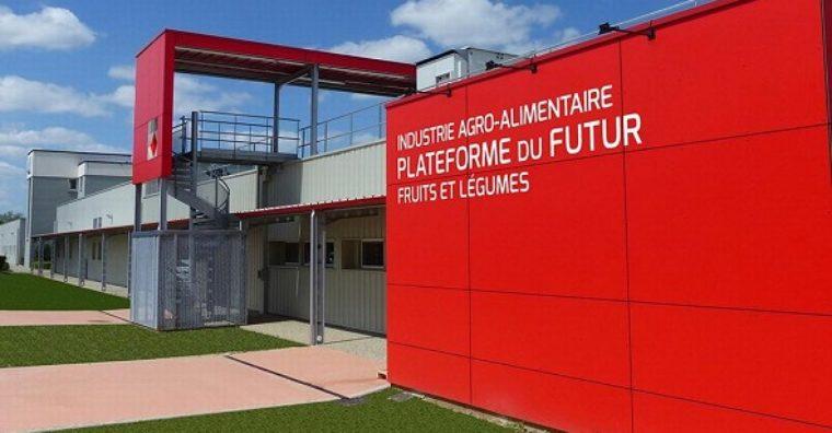 Illustration de l'article [ Lot-et-Garonne ] Agropole et Nouvelle-Aquitaine Technopoles