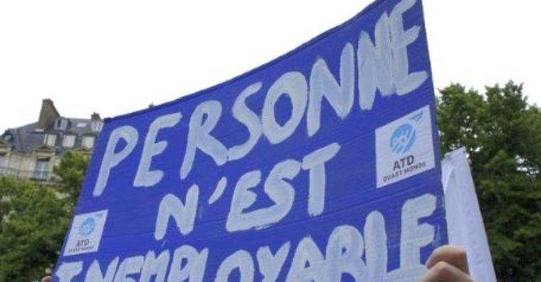 Illustration de l'article [ Lot-et-Garonne ] Projet « Territoire Zéro chômeur de longue durée »