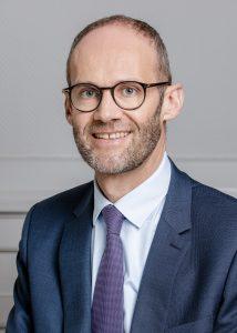 Christophe Lafond