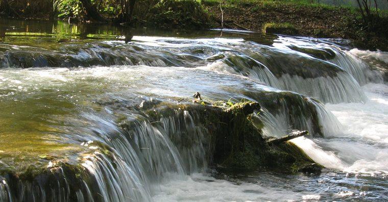 Illustration de l'article Ressources en eau : ça coule de source