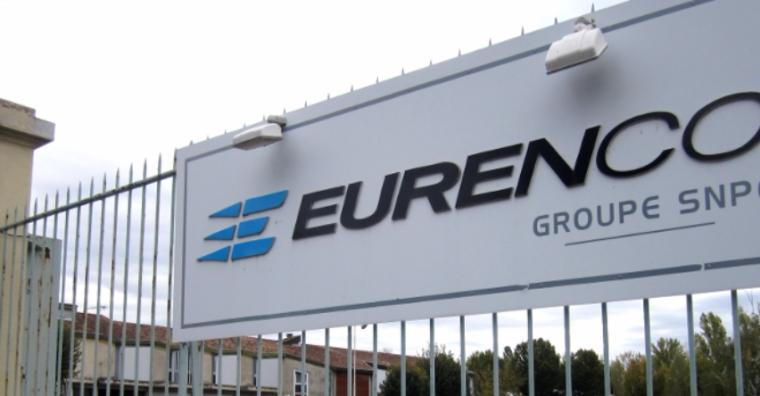 Illustration de l'article [ Dordogne ] Eurenco développe une nouvelle formulation verte