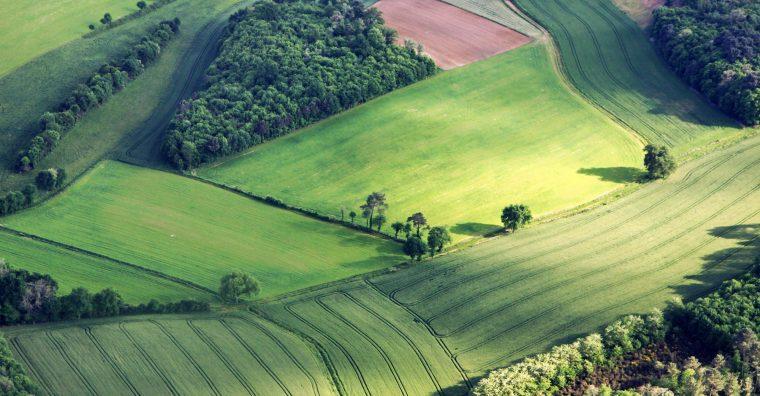 Illustration de l'article [ Dordogne ] Un photographe en quête de hauteur