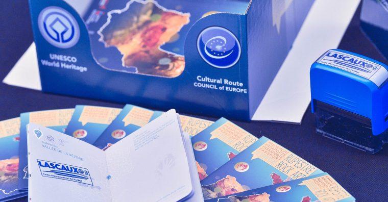 Illustration de l'article Périgord : Un passeport rupestre !