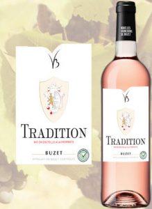 buzet-tradition-rose