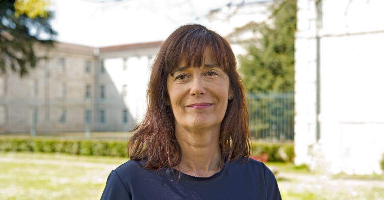 Illustration de l'article Sophie Borderie élue membre du Bureau de l'ADF